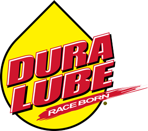 DuraLube
